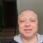 Алексей 41 Подольск