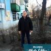 андрей, 48, г.Каменское