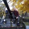 саня, 26, г.Москва