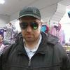 Юрий, 43, г.Куйбышев (Новосибирская обл.)