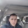 сергей, 30, г.Минск