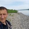 Maksim, 37, Novocheboksarsk