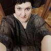 Елена, 51, г.Тихвин