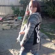 Анастасии, 22, г.Донецк
