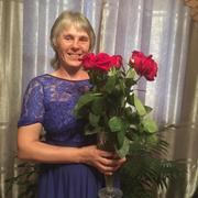 Марина, 46, г.Черногорск