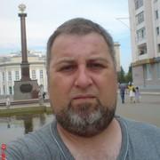 Начать знакомство с пользователем Игорь 50 лет (Скорпион) в Змиевке