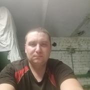 Игорюшка, 37, г.Котово