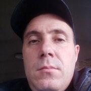 alex_8370 37 лет (Овен) Белокуриха
