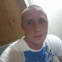 Vitaliy, 24 года, Телец, Джанкой