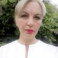 Наталия, 47 лет, Козерог, Николаев