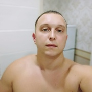 Алексей, 23, г.Сосновый Бор