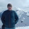 Анатолий, 40, г.Орск