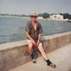 Сергей, 55, г.Междуреченский