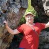 Людмила, 57, г.Ухта