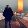 Дима, 22, г.Калуга