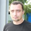 Роман, 42, г.Тихорецк