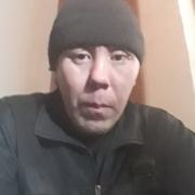 Талгат 38 лет (Лев) хочет познакомиться в Абае