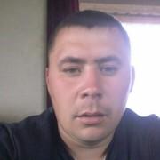ильнур, 34, г.Красноуфимск