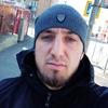 Зиявудин, 26, г.Махачкала