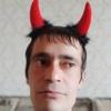 Andryxa, 30, г.Томск