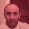 Жамаил, 41, г.Назрань