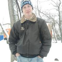 Павел, 32 года, Водолей, Россошь