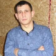 Сергей, 31, г.Комсомольск-на-Амуре