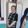 Marynka, 37, г.Варшава