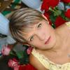 Ольга, 51, г.Умань