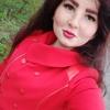 Эльвира Гайворонская, 20, Одеса