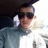 Максим, 20, г.Курган