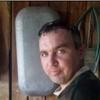 Александр, 37, г.Казачинское (Иркутская обл.)