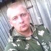 Сергей, 23, г.Островец