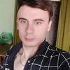 Bronislav, 19, г.Душанбе