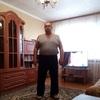 Игорь, 58, г.Самара