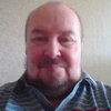 Владимир, 51, г.Боровичи