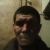 Роман, 35, г.Уфа