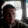 Андрей, 27, г.Вязники