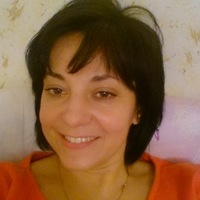 Наталья, 48 лет, Лев, Москва