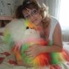 Татьяна, 37, г.Богатое