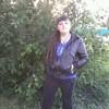 Tanya, 33, г.Кустанай