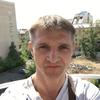 Алексей, 39, г.Чита