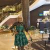 Ирина, 47, г.Казань