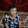 Ольга, 60, г.Тугулым
