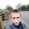 Rolik, 23, г.Лондон