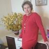 Светлана, 60, Лисичанськ
