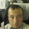 Федя, 34, г.Хабаровск