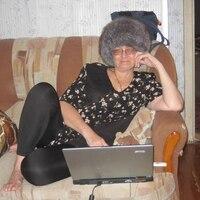 Ir5ina06, 61 год, Рак, Великий Новгород (Новгород)