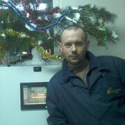 Сергей 38 лет (Близнецы) Троицкое