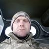 Виталий Марчук, 31, г.Одесса